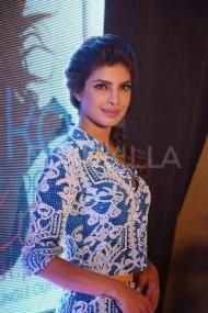Bollywood News & Gossip | Fashion & Beauty | Celebrity Photos | Movie Reviews | Pinkvilla.com