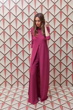 casual outfits date Dress Outfits, Casual Dresses, Fashion Dresses, Mom Dress, Mode Hijab, Quinceanera Dresses, Classy Dress, Couture Dresses, Party Fashion