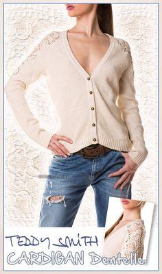 Tableau Wool Cashmere Pull Images Femme Du Gilet Et 11 Meilleures qzgnvtS