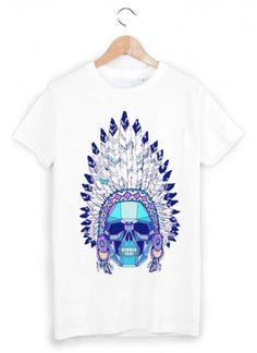 T-Shirt art ref 1005
