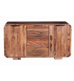 sideboard goa sideboard massivholz indische mobel kommode sideboard gebraucht kaufen esszimmer