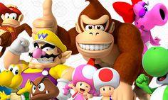 Nintendo : le Nintendo Account opérationnel au Japon des infos sur le nouveau Club Nintendo