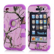 camo cases for ipod 4 - Google Search