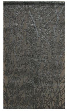 This Japanese Washi Paper Black Noren Curtain is carefully made by craftsmen. Cherry flower petals have recreated by tapping the material with a paintbrush over and over again. Noren Curtains, Door Curtains, Japanese Style, Japanese Art, Cherry Flower, Asian Style, Flower Petals, Washi, Fiber Art