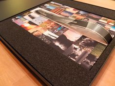 Cinebook #Fotobuch Beispiele von Maik.