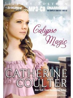 #Wal-Mart.com USA         #Valentine Gifts Idea     #Calypso #Magic: #Library #Edition                  Calypso Magic: Library Edition                      Hold on Tight             http://www.seapai.com/product.aspx?PID=6046733