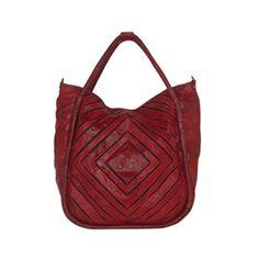 8327b4dba3fd Monserat De Lucca tote - comes in 7 colors! Red Bags