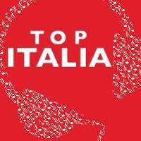 Magnifico - Fedez feat. Francesca Michielin