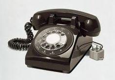 Resultado de imagen para productos tecnologicos antiguos