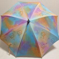 parasol (2014)