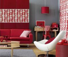 Cucina Skyline e soggiorno Link con porta tv - DIOTTI A&F ...
