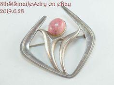 Sterling Jewelry, Sterling Silver, Troll, Norway, Heart Ring, Gemstone Rings, Brooch, Facebook, Twitter