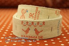 V166 - cotton tape/ sewing tape/ Ribbon - cotton - birds  *** [FREE SHIPPING NOW!!!]   https://www.etsy.com/listing/85687872/v166-cotton-tape-sewing-tape-ribbon?ref=shop_home_active