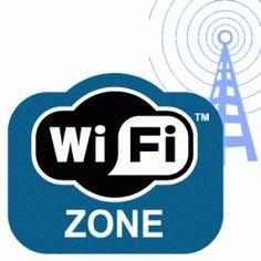 http://totalmundi.com **Wi-Fi de celulares revela información de los usuarios