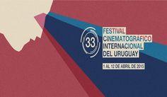 3 film da non perdere al Festival del Cinema di #Montevideo. Guarda: http://ow.ly/Lf4Cr