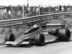 Brabham BT46B '1978