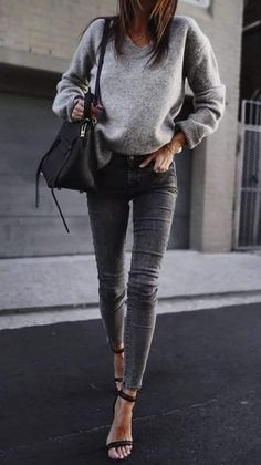 38 Best My style when I thin images in 2019  d29d693814364