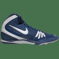 Nike Freek Wrestling Shoes Wrestling Shoes 6eba1fd3b