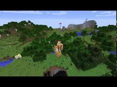 2000 abonnés sur youtube / Minecraft / Rappel de ma vidéo des 1500 abonnés