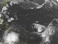 Huracán Matthew pierde fuerza en el Caribe, baja a categoría 4