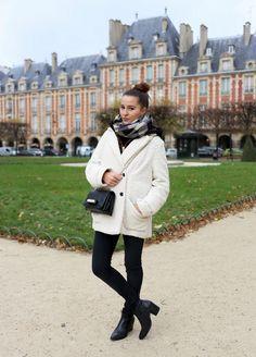 http://www.absolutelyglamourous.fr/manteau-blanc-gat-rimon