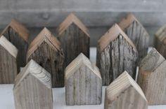 ✭old 4x4 wood...