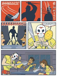 Creepypasta, Horror Icons, Derp, Horror Movies, Character Art, Funny Memes, Guys, Halloween, Disney