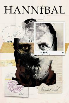'Hannibal,' 2001