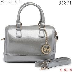 ShopStyle: Michael Michael Kors tote bag  see you tonight ...  .     Why is this us..       .
