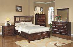Winners Only Queen Del Mar Storage Bed - Carolina Furniture - King? Wood Bedroom Sets, Kids Bedroom Sets, Bedroom Furniture Sets, Home Bedroom, Bedrooms, Bedroom Ideas, Master Bedroom, Full Size Storage Bed, King Storage Bed