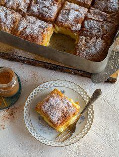Lussekatter på ett smartare sätt - ZEINAS KITCHEN Zeina, Crunches, Fudge, French Toast, Pizza, Diet, Breakfast, Cake, Recipes