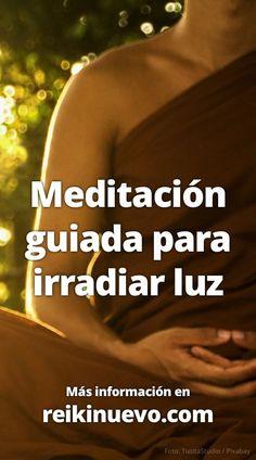 Chakras, Yoga Kundalini, Reiki Classes, Mudras, Bhakti Yoga, Daily Meditation, Conscience, Spiritual Wisdom, Yoga Quotes