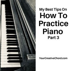 How To Achieve Your Most Effective Piano Practice Piano Lessons, Music Lessons, Piano Exercises, Piano Parts, Piano Player, Instruments, Music Theory, Your Teacher, Piano Music