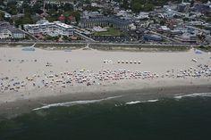 Cape May NJ