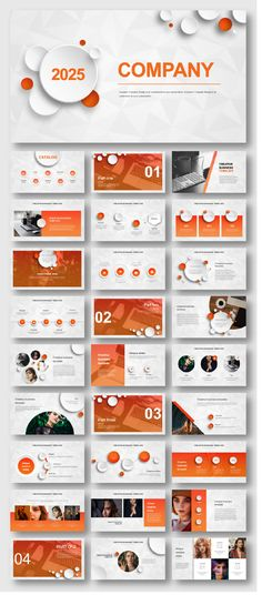 No Photoshop or other tools needed! Easy to use! Powerpoint Design Templates, Powerpoint Template Free, Keynote Template, Powerpoint Presentations, Brochure Template, Report Design Template, Brand Presentation, Business Presentation, Powerpoint Background Design
