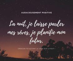 Inspiration Entrepreneur, Les Sentiments, Photos, Positive Quotes, Motivational Quotes, Inspirational Quotes, You Deserve Better, Being Happy, Bonheur
