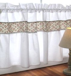 Yellow Gingham Curtains Kitchen Valance Google Search