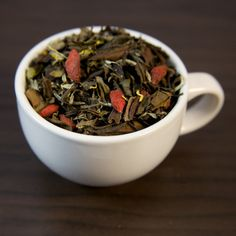 Specialists in organic hand blended loose leaf teas collected from small tea gardens around the world. Small Tea, Tea Infuser, Loose Leaf Tea, Tea Time, Tableware, Collections, House, Products, Dinnerware