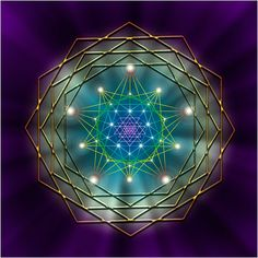 scared geometry | Sacred Geometry 11 - Photograph at endresphotos.com