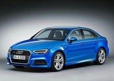2020 Aralık Audi A3 Sedan Fiyat Listesi Ne Oldu ? 35 Turbo FSI 150 hp