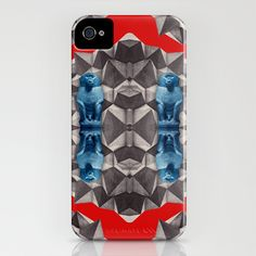 Sun Wukong iPhone Case by Marina Molares