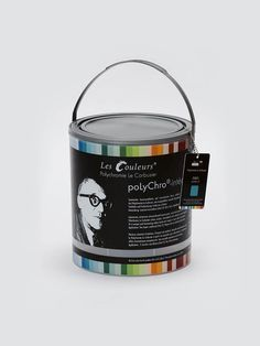 KEIMFARBEN- Le Corbusier mineral wall paint The Inventors, Mineral Paint, Le Corbusier, Plaster, Surface, Wall, Painting, Design, Color