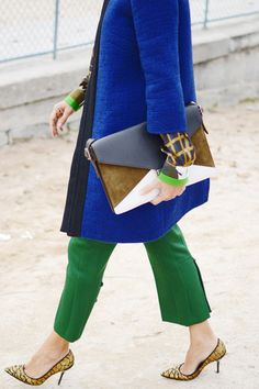 Paris Fashion Week Handbags from Carin Olsson (24)