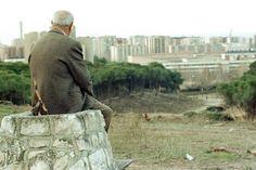 Esperanza de vida encabezó segundo lugar de la lista OCDE en España - Segundo Enfoque