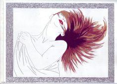 Vip, Drawings, Illustration, Model, Animals, Animales, Animaux, Illustrations, Animais