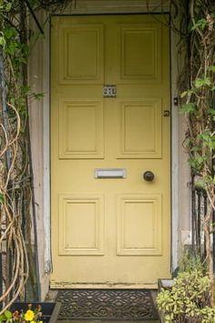 Belfast & 9 Innisfayle Park Belfast | Doors | Pinterest | Belfast pezcame.com