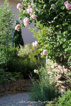 Simple Ein Schweizer Garten All you need
