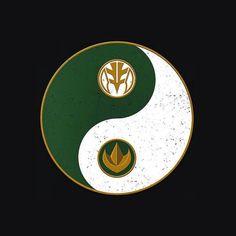 Yin Yang, Porsche Logo, Dream Catcher, Logos, Art, Art Background, Dreamcatchers, Logo, Kunst