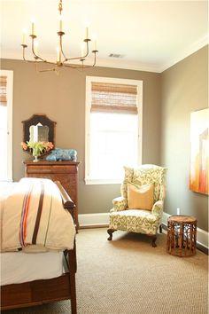 Retro Bedroom Design Inspiration Contemporary Modern Retro Bedroomkomal Sheth  Master Design Inspiration