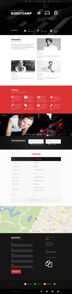 Eventcamp-Responsive-One-Page-Event-Theme